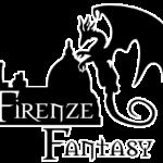 Logo-FF-dark-1500x1200