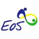 eos-1-150x150