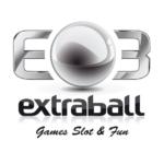 extraball-150x150