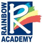 rainbow-academy