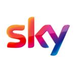 sky-150x150
