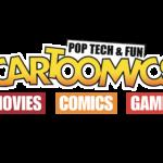 2018_Cartoomics_PFT_def_MATPROMO