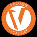 vigamus-academy