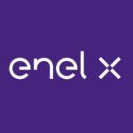 enelx